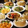 【オススメ5店】安城・刈谷・岡崎・知立・蒲郡(愛知)にある中華料理が人気のお店