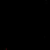 【4コマ】新シリーズ:CBDランチ探訪:【Telok Ayer】【ヨントーフ】福林 Fu Ling Bar and Kitchen