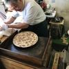 吉祥寺でピザと言えば、トニーズピザ(東京都武蔵野市)
