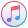 【iTunes】削除した初期プレイリストを復活する方法