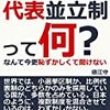 民進党の長嶋氏が議員辞職をしなかったのは本当に残念で悲しい現実だが法律で許されている以上仕方のない事