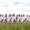 乃木坂46、MV集第2弾9・9発売 橋本奈々未、西野七瀬、生駒里奈、深川麻衣も