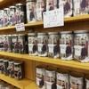 【大阪】大好きなお店も、つぎつぎ営業再開!ウィズ・コロナの生活が始まります
