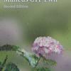 CTFのPwnableの本の改訂版を技術書典9で頒布しています