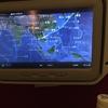タイに一人旅してきた話