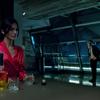 デアデビル シーズン2 第5話「過去からの呪縛」レビュー