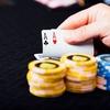 【ギャンブルやる人は信用できない!?】私が経験したギャンブル依存症とは!?