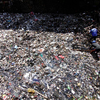中国、インドネシアなどアジア5か国が、世界の総計を上回るプラスチックごみを海洋投棄