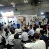 イベント:PVJapan2018 無事に3日間の出展が終わりました!