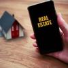 20代リーマンが購入する区分マンションの節税効果は低い?【20代からの不動産投資】