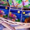チンクエテッレの街並とお土産屋さん【イタリア観光おすすめ情報】
