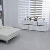 たとえ汚れが目立とうと、白い服・白い家具を揃えたいと思う理由