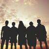 霊感 強い人の周りには、霊感 強い人が集まりやすい