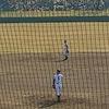 金農 吉田投手の日本ハム入団会見見ました。