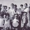 自由社VS学び舎 8.満州事変(2)