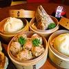 【オススメ5店】伏見桃山・伏見区・京都市郊外(京都)にある中華料理が人気のお店