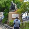 京都に「やみいち行動」の公演を観に行くのに大津から京阪電鉄を利用してみた(その3)