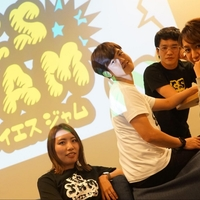 非CS職に学ぶコミュニケーションの『流儀』|TOKYO CS JAM #7