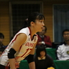 V・チャレンジリーグ20161203-04@猫田体育館 - 田原愛里、この世界の片隅に、サイトウさんだぞ