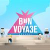 BTS BON VOYAGE season3 EP.3 内容