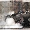 蒸気機関車と頭の固い現実主義者たち