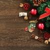 もうすぐクリスマス2017