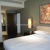 『グランド ハイアット マカオ / Grand Hyatt Macau - CITY OF DREAMS』宿泊レビュー【ラグジュアリーと落ち着きの5つ星ホテル】