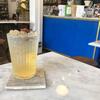 リニューアル後の「Blue Dye Cafe(ブルーダイカフェ)」は相変わらずコーヒーが美味しい@トンロー