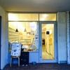 【北欧カフェ】吉祥寺駅周辺のフィンランドカフェmoiが可愛い。