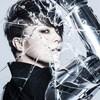 【ツイッターの反応・情報まとめ】西川貴教、先日リリースされた「UNBROKEN (feat.布袋寅泰)」のMVのショートバージョンが公開!(2019/2/17)