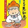 5/22 Kindle今日の日替りセール