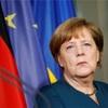 メルケル・ドイツ首相、「米国と北朝鮮に対して軍事的解決、反対」を表明!【 米帝、北朝鮮共に兵を引け、核を引け、第4弾】