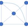 FMS生に向けた「ネットワーク理論」履修上のことについて