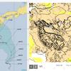台風14号の卵の熱帯低気圧が8日06時現在ではフィリピンの東に!気象庁の予想では9日には台風14号に変わる予想!米軍・ヨーロッパモデル共に奄美大島直撃コース!!