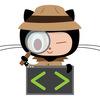[GitHub] hub pull-requestの宛先がフォーク元のリポジトリにならない場合の対処法
