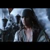 【速報】パイレーツオブカリビアン5「最後の海賊」の新予告動画がYouTubeに公開!