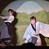 2017年の感謝観劇 振り返りお芝居8つ(後半)