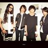 「Alexandros」のおすすめ曲ランキングベスト10!【カラオケ】