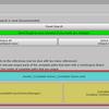 【Unity】アセットやゲームオブジェクトの参照を検索できる「Asset Usage Detector for Unity 3D」紹介