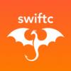 エキスパートチームによるSwiftコミュニティへの取り組み