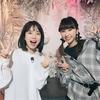 玉ちゃんと弘中アナ