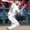 巨人育成選手の特徴と課題   増田 大輝選手 内野手