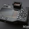 【買ったよ!】3900万画素相当の高画素ミラーレスカメラSIGMA sd Quattroが届いたよ!!