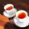 【二日酔いに効く!】紅茶を飲んで二日酔いを解消・効果的な飲み方