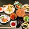 【オススメ5店】須磨・垂水・西区・兵庫・長田(兵庫)にある懐石料理が人気のお店
