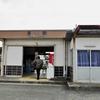 山陽本線:嘉川駅 (かがわ)