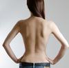 【55歳女性の、整骨院に3年通ったけど治らなかった腰痛が改善された理由を知りたい方へ!③】大野城PECC