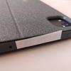 iPad Proのスピーカーから「サー」と異音が・・・。