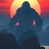 【世界遺産】映画「キングコング:髑髏島の巨神」のロケ地となった「ハ・ロン湾」