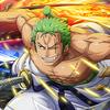 【ワンピース考察】ロロノアゾロは覇王色の覇気の持ち主?覇王色の伏線